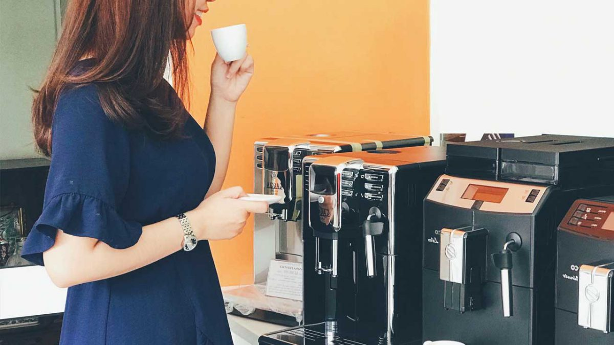 Best Home Espresso Machines 2020: Reviews, Buying Guide & FAQs
