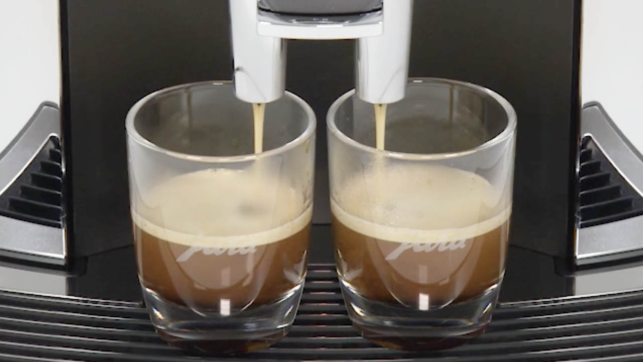 Best Jura Coffee Machines 2020: Reviews, Consumer Report, and FAQs