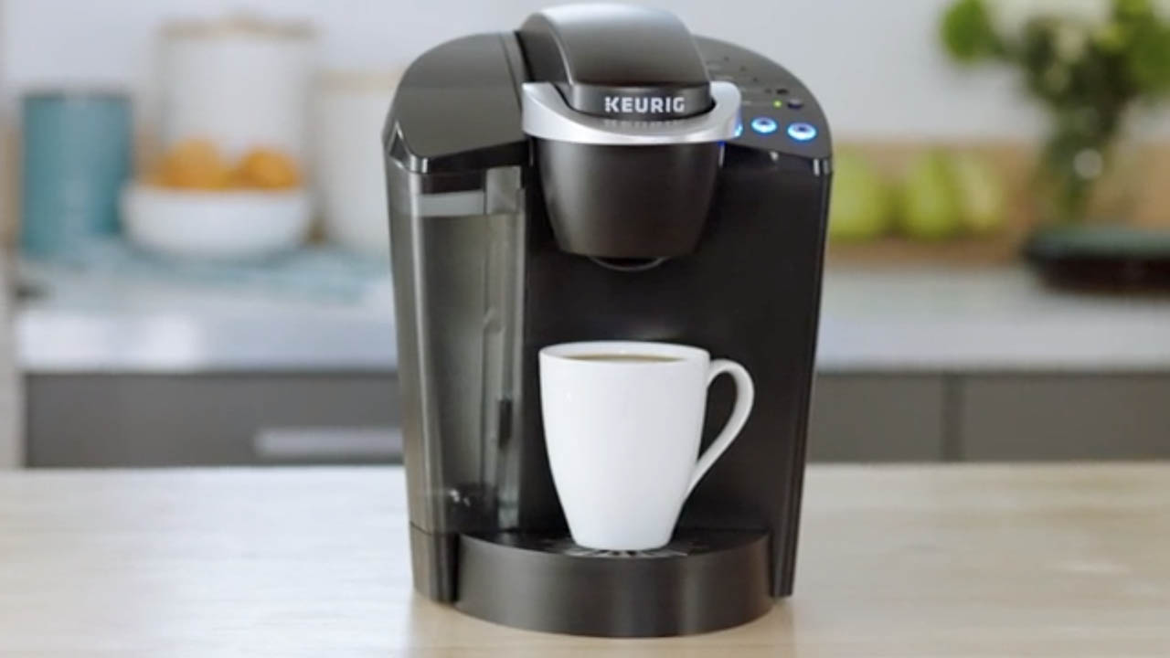 Best Keurig Coffee Makers 2020: Reviews, Consumer Report, How to Choose, and FAQs