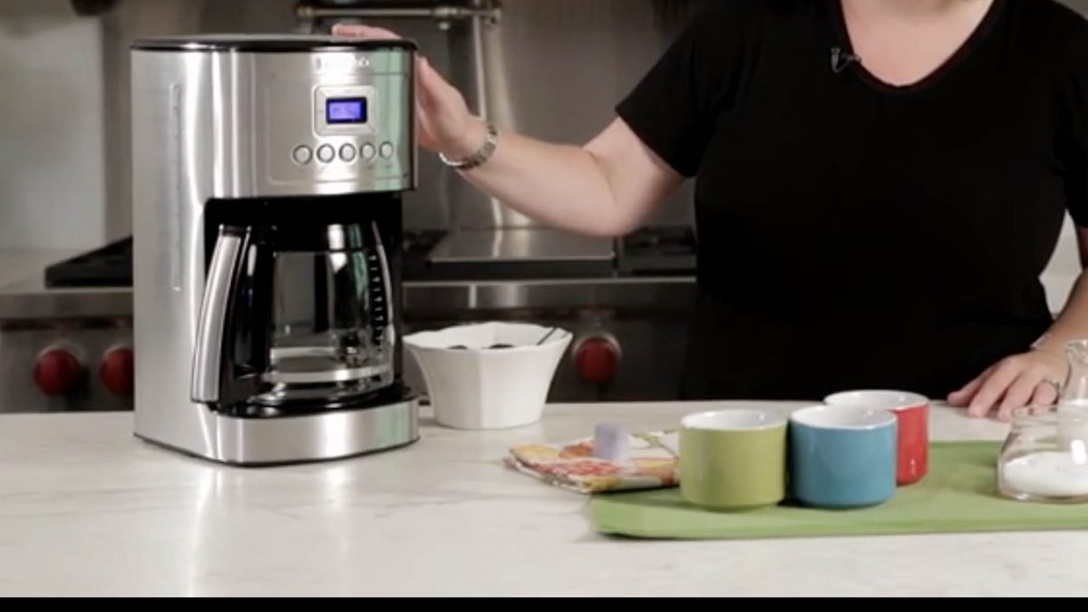 Best BPA Free Coffee Maker Reviews 2020: Non-Toxic, Durable, & Lightweight