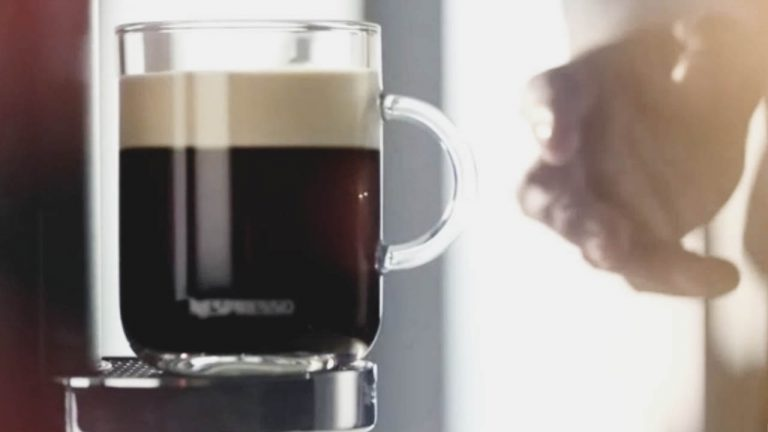 Best Nespresso Machines 2020: Reviews, Consumer Report, FAQs & Buying Guide