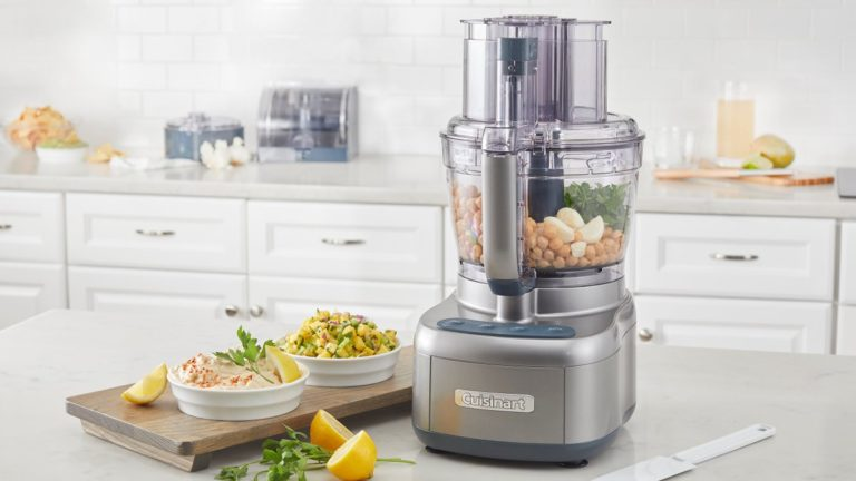 Cuisinart Coffee Grinder Not Working? How to Fix It