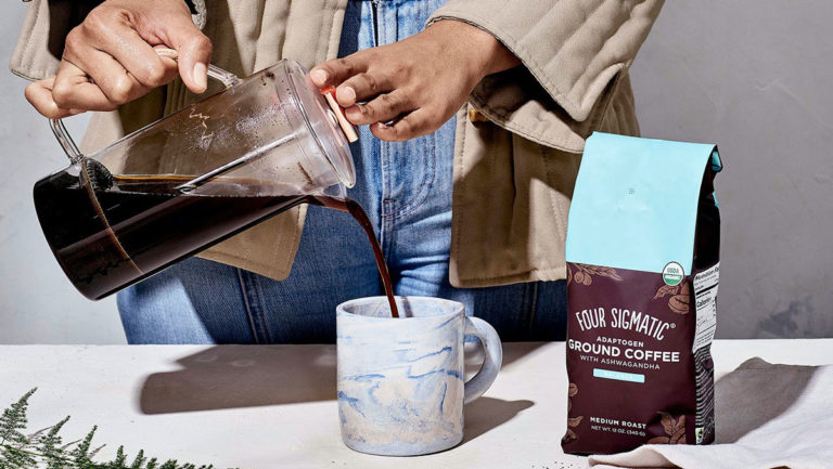 Top 6 Best Ground Coffee 2020: Reviews & Buying Guide