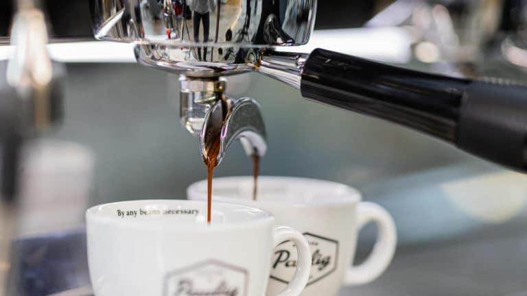 How To Make Espresso With A Coffee Maker?