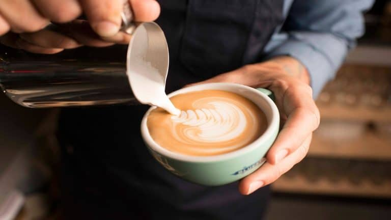 Australian Coffee: Why This Amazing Coffee Is So Special?