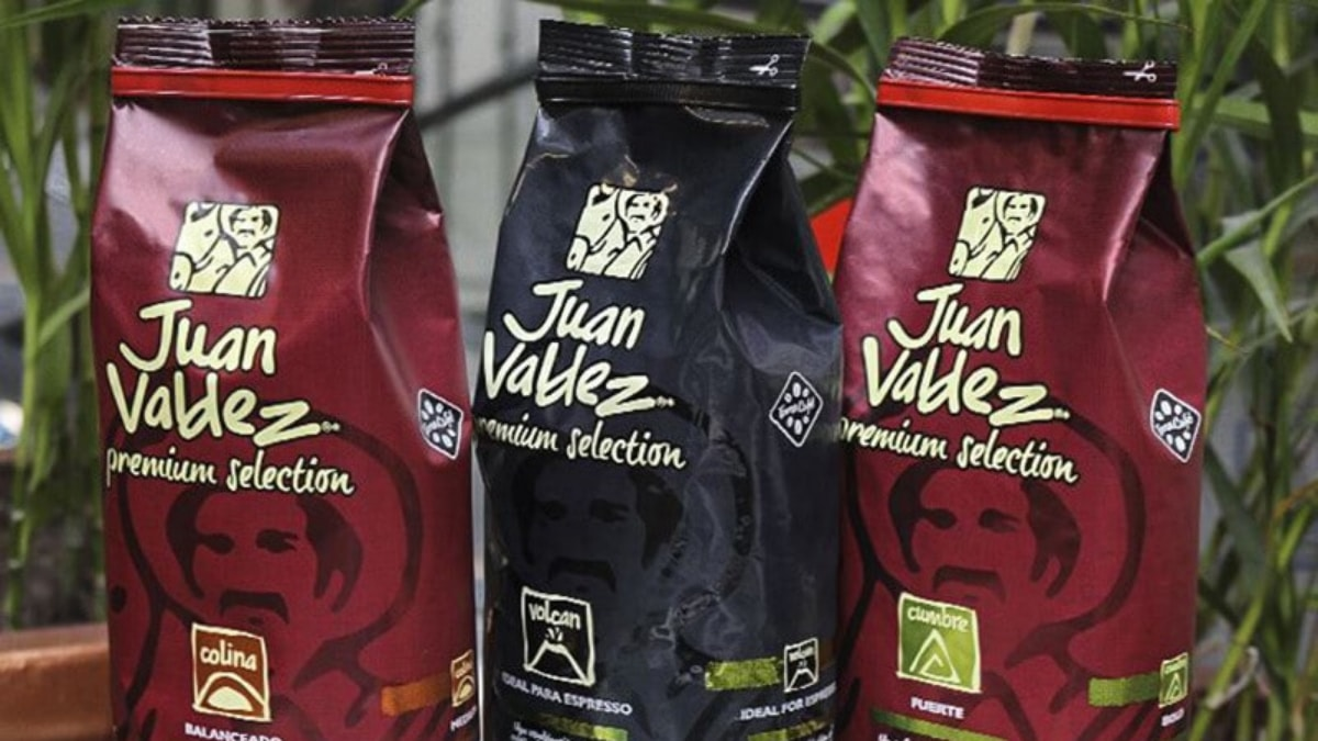Colombian Coffee Brands: The Best Colombian Coffees For Sale