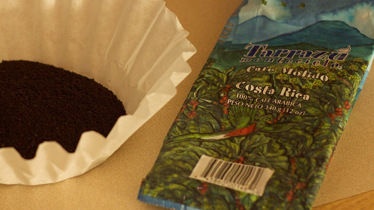 Costa Rica Coffee Facts: Great Things About Coffee Farming