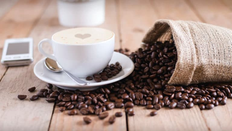 Nicaraguan Coffee: 5 Remarkable Nicaraguan Coffee Brands