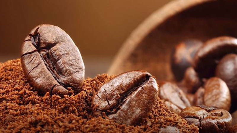Can Instant Coffee Get Moldy? - Important Points To Store And Prevent