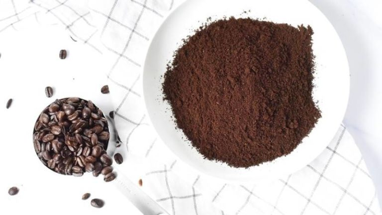Can You Eat Instant Coffee
