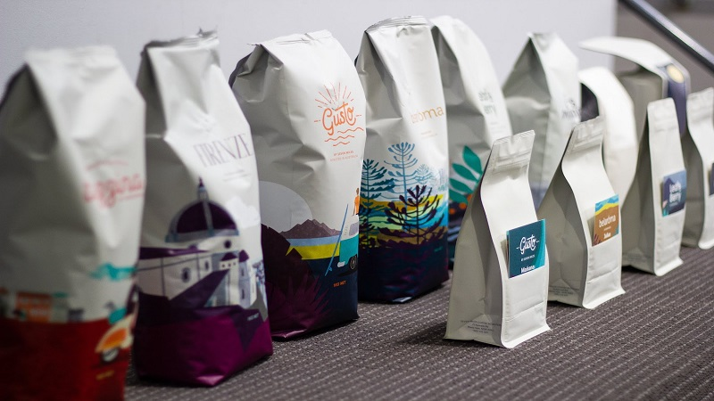 How To Reuse Coffee Bags: Easy and Eco-Friendly Alternatives