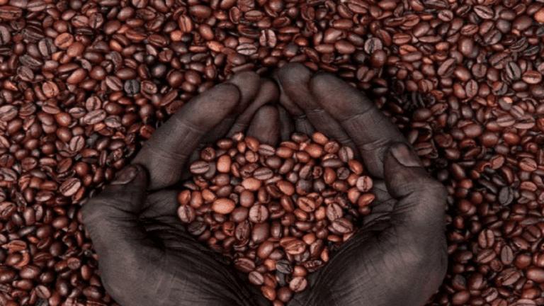 Ethiopian coffee - An Ancient Mesmerizing Brew