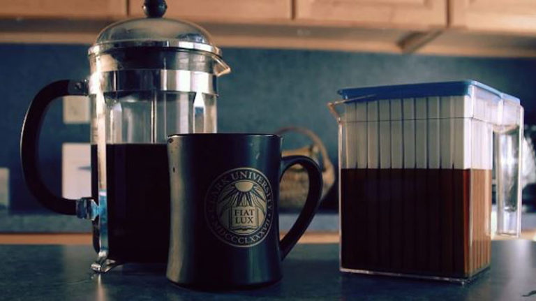 How To Cool Coffee Fast - Efficient Ways Can Help You Chill Quickly
