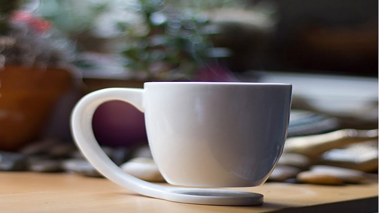 How To Design Coffee Mugs: The 3 Simple And Amazing Steps