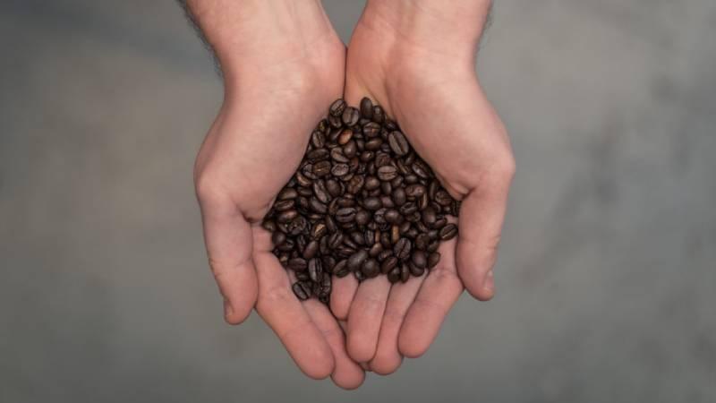 How To Learn To Like Coffee