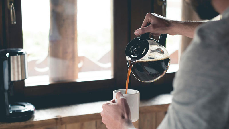 How To Save Coffee For Later? Helpful Tip For Storing