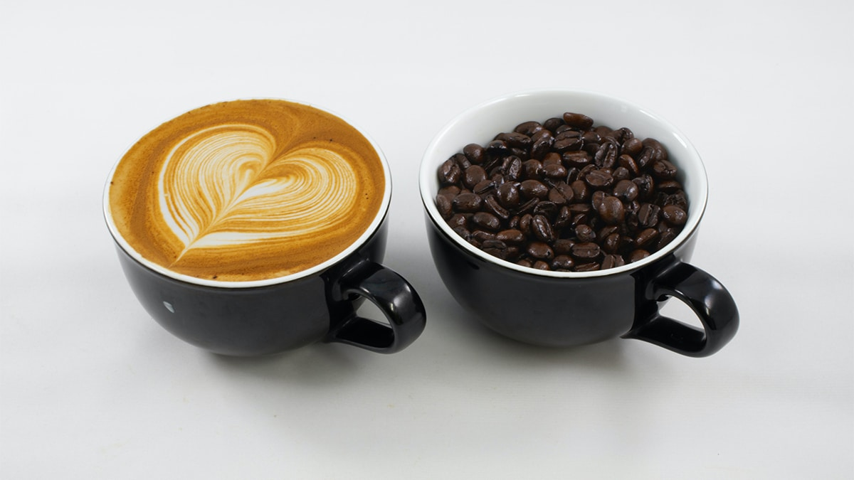 4 Most Interesting Kenya Coffee Facts In The World