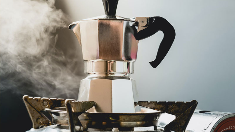 Moka Pot Ratio: The Complete Guide To Brewing Perfect Cups
