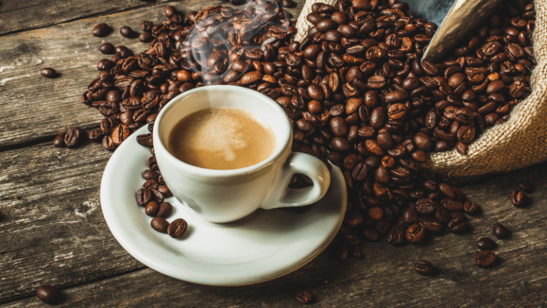 What Affects Coffee Flavor? 7 Most Important Factors