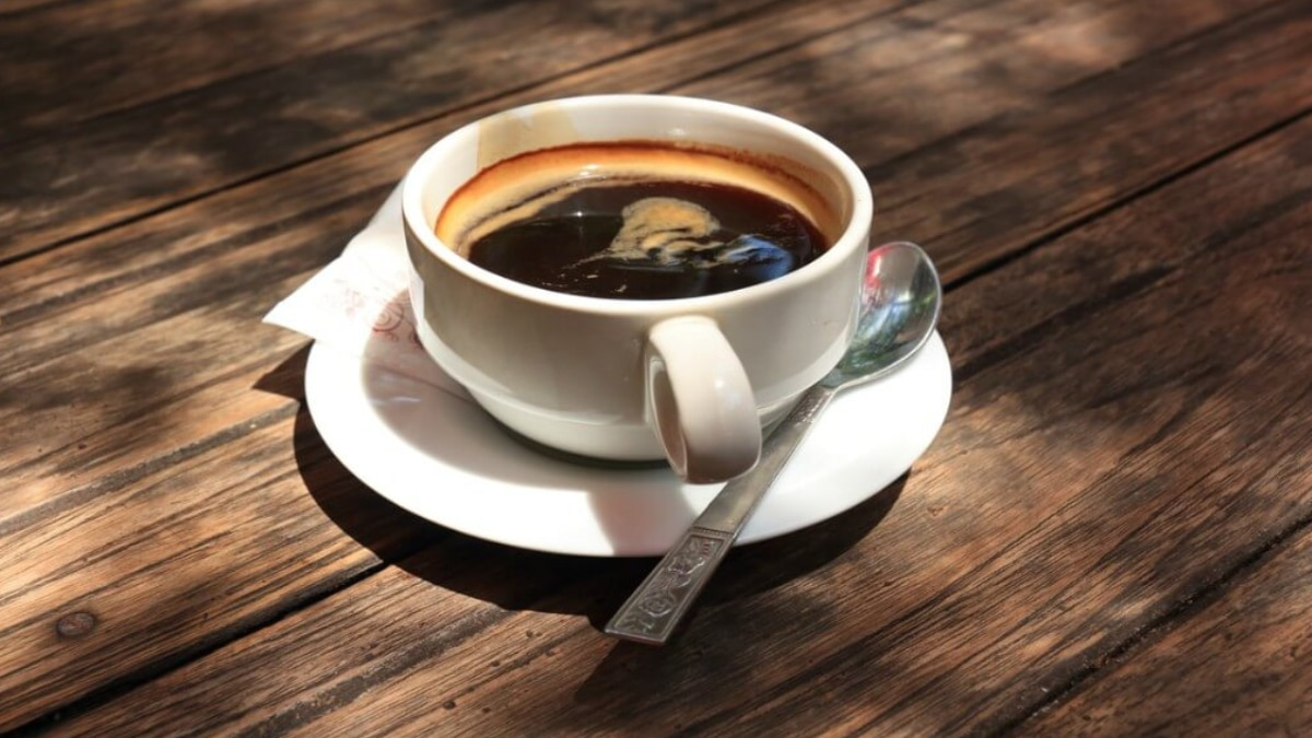 What Is An Americano? Explore An Amazing Coffee
