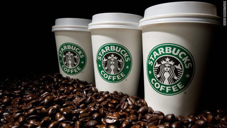 Will Starbucks Grind My Coffee? - Important Requirements