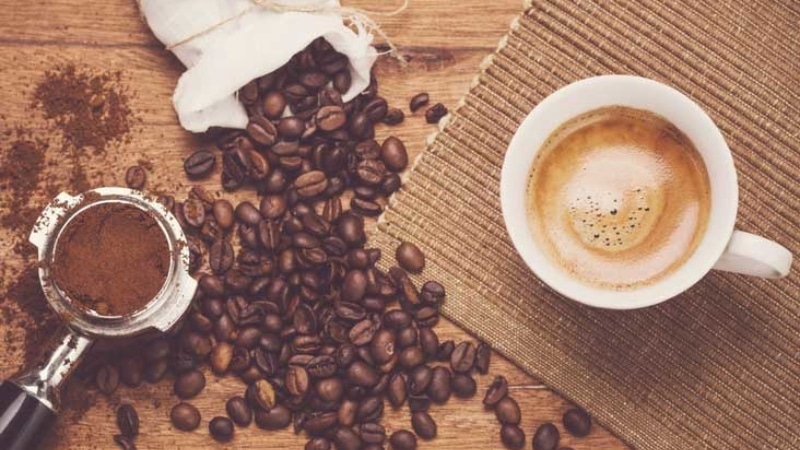 How To Prevent Coffee Grounds In Coffee? 5 Main Reason